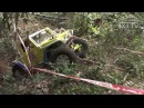Tenom 4X4 Challenge 2017 - By K'NetH De CrockeR (Hardcore SS8 - Part1/4) (Part25/40)