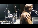 Колчин-Серебренников-Metallica-N.E..Matters(Минск26.10.2017)-Сергей Скачков, НП.ЦДЮТ