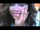 I miss you ( slowed version ) beyoncé