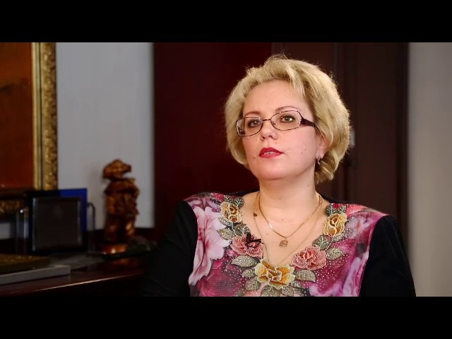 «Легенды Цирка с Эдгардом Запашным» - №45 - Филатовы