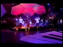 Roots Manuva, Dreamy Days, live on Later With Jools Holland