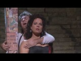 Carmen Final Scene (Elina Garanca, Roberto Alagna)