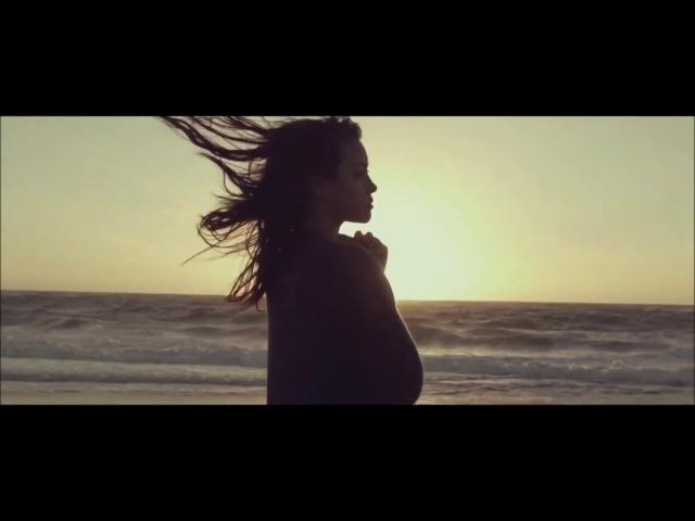 Oto Kapanadze - Eternal Night (A'Gun Remix) ™(Music Video) HD