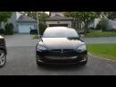 Светомузыка на Tesla