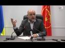 Накладено ВЕТО на звільнення заступників секретаря міської ради і виконкому