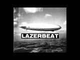 Vs Vs@Lazerbeat 16 sept part I