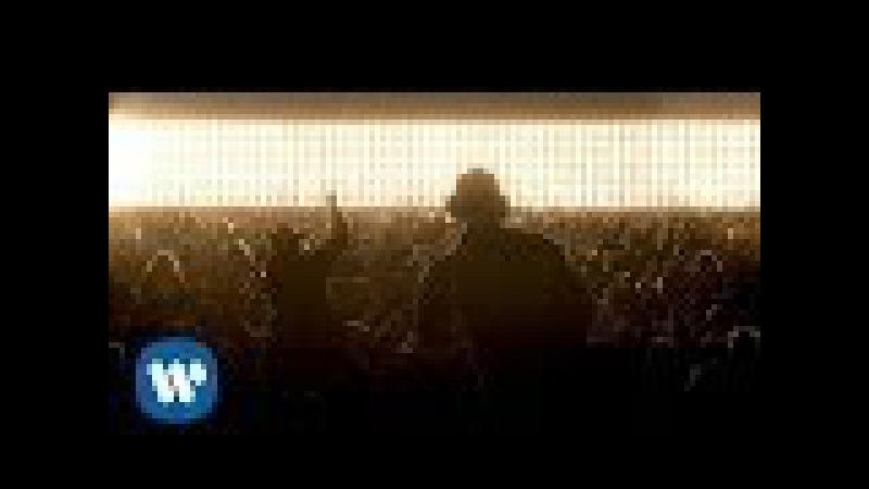 Faint Official Video Linkin Park