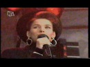 Cccatch - Backseat of your cadillac (rtl 1988)
