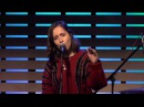 Alice Merton Jealousy Live In The Sound Lounge