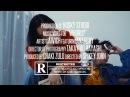 Awich - WHORU? feat. ANARCHY (Prod. Chaki Zulu)