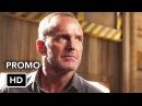 Промо к 5x03 сериала «Агенты Щ.И.Т.»
