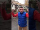 Петя Бампер про Матюшину, яка заморозила Коцюбинське