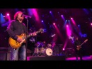Gary Moore Empty Rooms Live Montreux 2010 HD