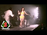 Africando - Miye Na We (feat. Lokua Kanza) Zenith Live