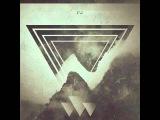 БРАТУБРАТ ft. CHIPACHIP ft. Kof - Треугольник (Dani Desh prod.)