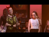 Fiona Apple &amp Shirley Manson - You Don't Own Me ( Bootleg Theater, Los Angeles CA 2318)