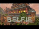WoW Machinima - Let me take a B.E.L.F.I.E.