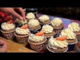 Домашняя кондитерская GALAXY CAKE! Renara Karalek
