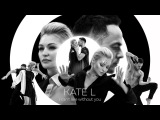 Катя Лель - Я не могу без тебя