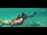 Mr. President - Coco Jambo(Michael Blaze Remix) Video Edit
