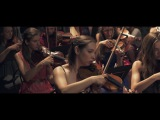 PAMPLONA, Fabri Fibra &amp Thegiornalisti - GAGA SYMPHONY ORCHESTRA