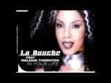 La Bouche - In Your Life