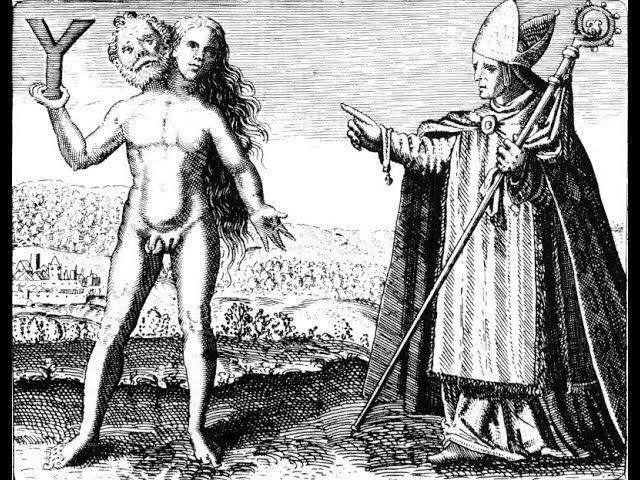 Ученые признались старинный МАНУСКРИПТ на НЕИЗВЕСТНОМ языке загадочнее чем они думали Великие тайны