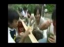 Horikita Maki 2010- Crush On You by Yamapi