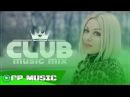 Muzica Noua Romaneasca Decembrie 2017 ▪️ Romanian Dance Music Mix December 2017 | by RP Music