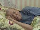 Пусть дома помирает! 92 летнему ветерану ВОВ отказали в лечении и взяли 2000р за проезд в Скорой