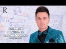 Ortiqboy Ro'ziboyev - Qarang-qarang | Ортикбой Рузибоев - Каранг-каранг (music version)