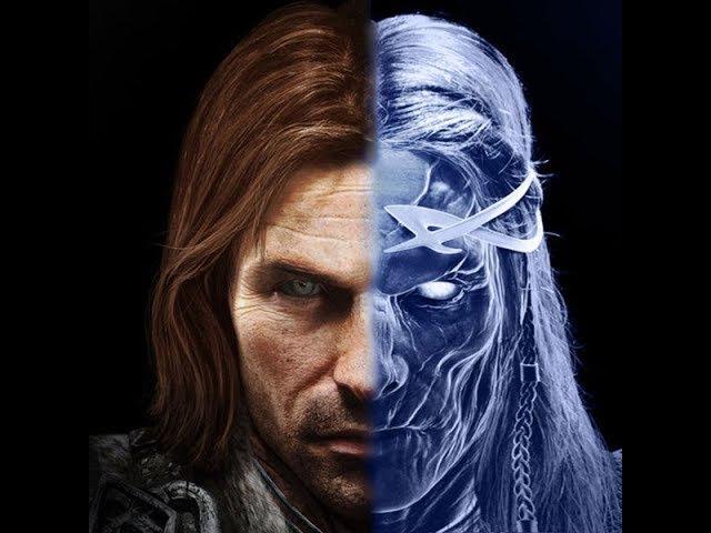Shadow Of War(Средиземье Тени войны) Часть 9 Три Башни