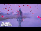 Vanotek feat. Eneli - Back to Me Official Video