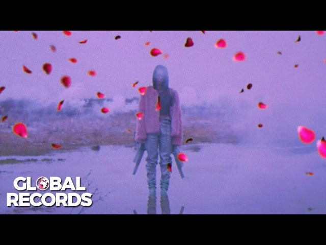 Vanotek feat. Eneli - Back to Me | Official Video