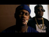 Bo Deal ft Montana of 300, G Count, Twista, Bump J - Monster