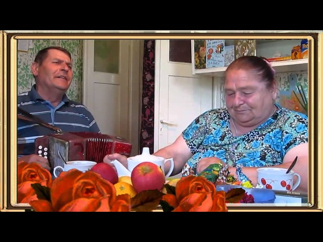 Зоя и Валера Я встретил розу(youtube com)