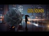 Aero Chord feat. DDARK - Shootin Stars Trap