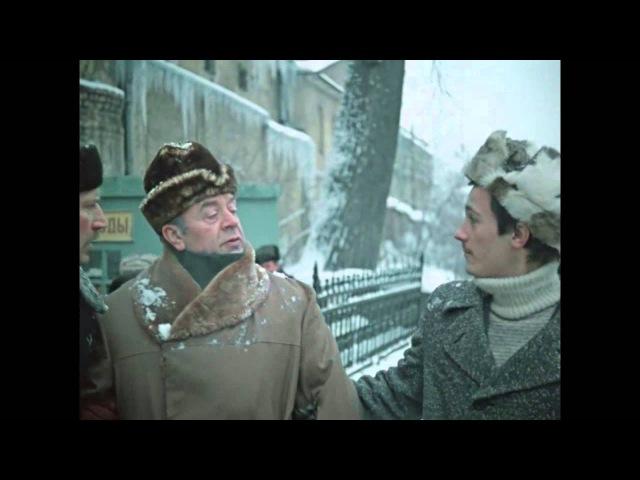 К Шульженко и Ленинградский джаз оркестр пу А Семенова Дядя Ваня