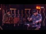 Песни: СВОБОDA (СВОБОDA - Мы здесь не зря) (сезон 1, серия 1) из сериала Песни смотреть бесплатно видео онлайн.