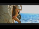 Sasha Lopez Andreea D feat Broono - All My People GIRL HD