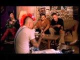Rancid - Ruby Soho MUSIC VIDEO