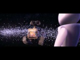 Wall-E Define Dancing HQ