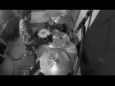 Maick Sousa - P.O.D. - Murdered Love Drum Cover