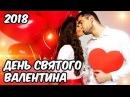 Українські Пісні Збірка Романтичних Пісень Українська Музика про Кохання