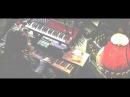 Александр Розенбаум - Гоп Стоп С Юбилейного концерта 2011 backing track, минусовка