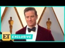 Armie Hammer Weighs In on Jennifer Lawrence's Crush on Timothee Chalamet (Exclusive)
