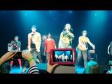 Ukrainian girl Dance cover k-pop mix EXO - 3.6.5 &amp EXO - Ko Kong Bop