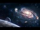 Наша восхитительная Вселенная (Документальные фильмы, передачи HD) yfif djc[bnbntkmyfz dctktyyfz (ljrevtynfkmyst abkmvs, gthtlfx