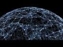 Просто о сложном: структура Вселенной, квантовая физика ghjcnj j ckjyjv: cnhernehf dctktyyjb̆, rdfynjdfz abpbrf