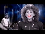 C C Catch songs and clips Full HD